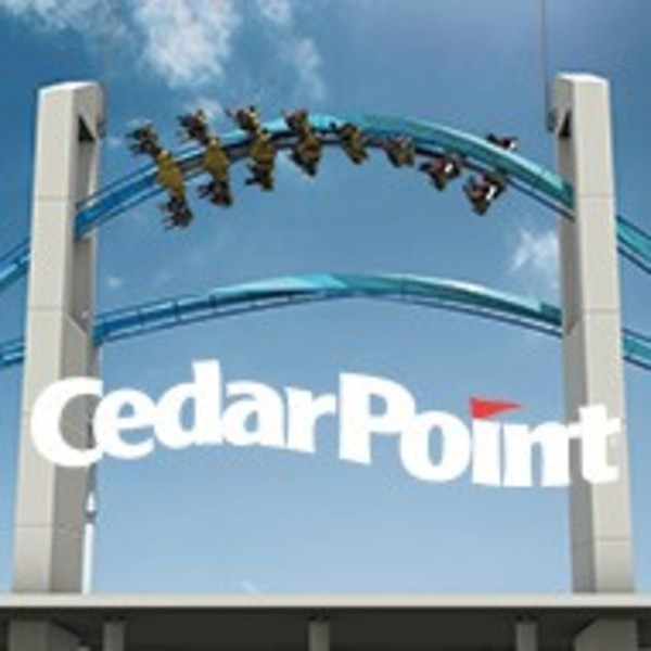 Clickable image to visit Cedar Point VIP Ticket Package