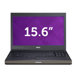 Photo of Dell Precision M4700