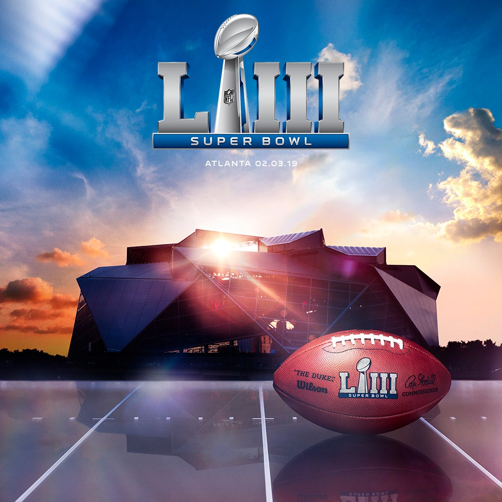 Super Bowl Package - Bid On This Exclusive Super Bowl LIII Experience