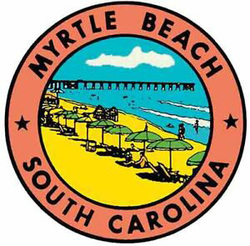 Photo of Myrtle Beach Getaway Package