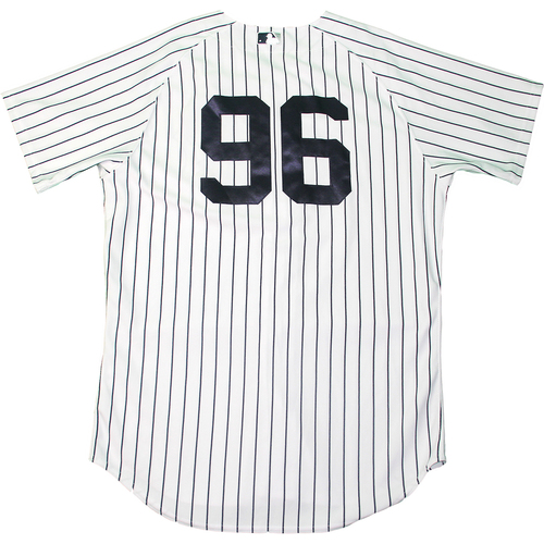 cheaper cb8e0 4724e MLB Auctions | Cito Culver Jersey - NY Yankees 2015 Spring ...