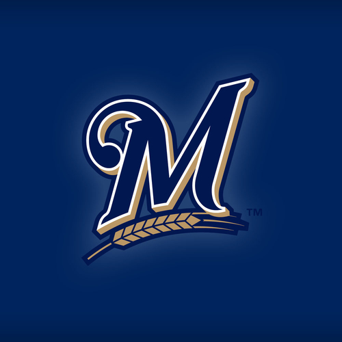 UMPS CARE AUCTION: Milwaukee Brewers Batting Practice Experience and Game Tickets for 4
