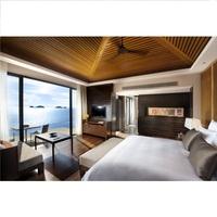 Photo of Thailand Adventure with Waterfront Pool Villa Stay - Conrad Koh Samui - Koh Samui, Thailand - click to expand.