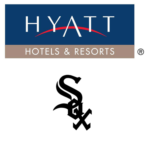 Photo of UMPS CARE AUCTION: Hyatt Regency Chicago Two-Night Stay with White Sox Tickets