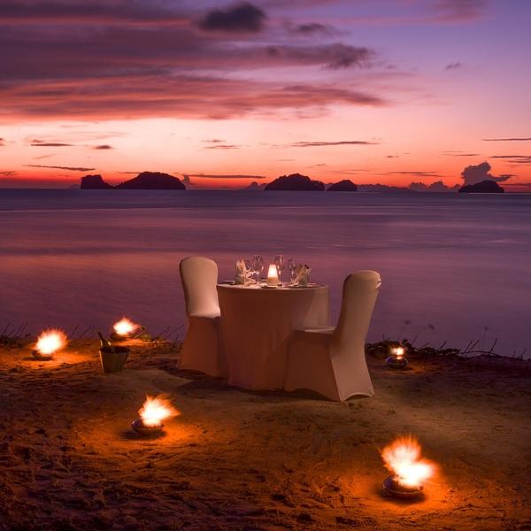 Photo of Thailand Adventure with Waterfront Pool Villa Stay - Conrad Koh Samui - Koh Samui, Thailand