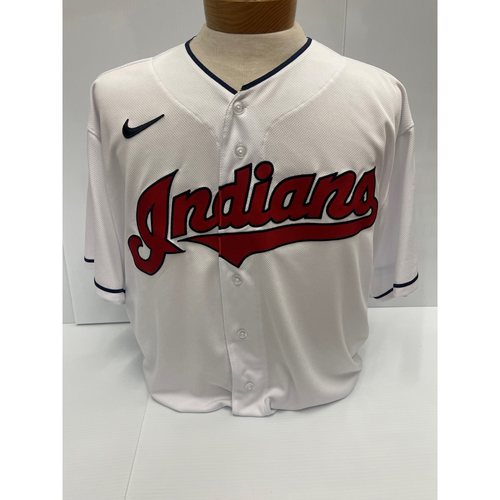 Photo of Team Issued Jersey - Terry Francona