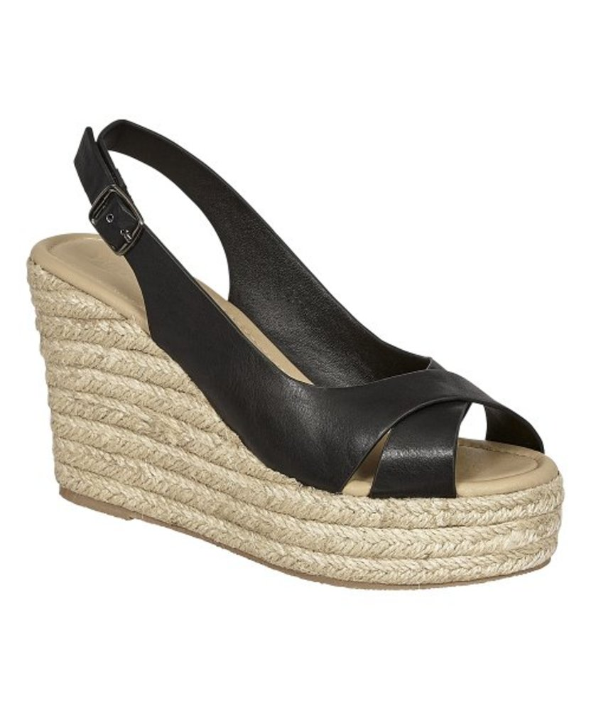 Photo of Pierre Dumas Uptown Platform Sandal - Women