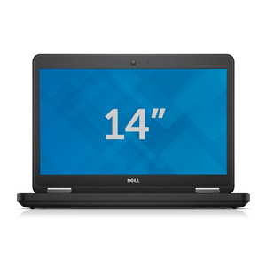 Photo of Dell Latitude E5440