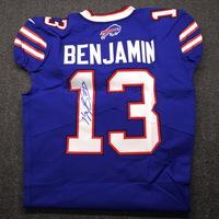 promo code 1bc7d af181 NFL Auction | Buffalo Bills