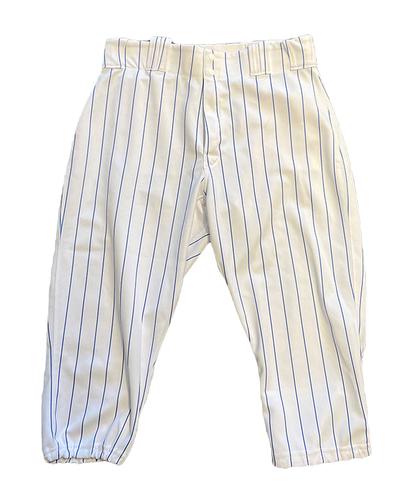 Photo of Rowan Wick Team-Issued Pants -- 2021 Season -- Size 36-42-20