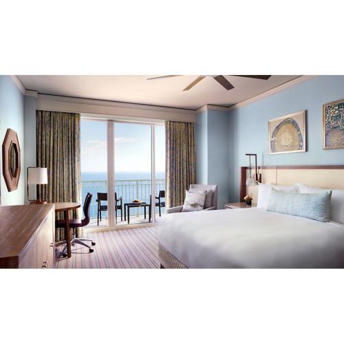 Photo of The Ritz-Carlton, Key Biscayne