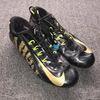 Jaguars - Tyler Patmon Game Used Cleats 2018