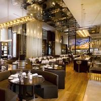 Photo of Pub Tour of Sydney - Hilton Sydney - Australia - click to expand.