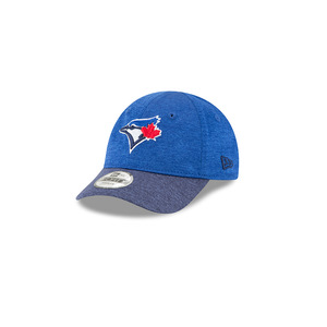 Toronto Blue Jays Infant Shadow Tot Cap by New Era