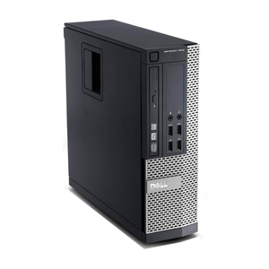 Photo of Dell OptiPlex 7010