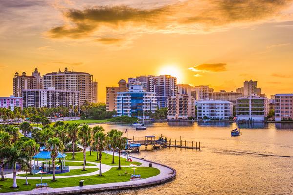 Clickable image to visit Sarasota Getaway