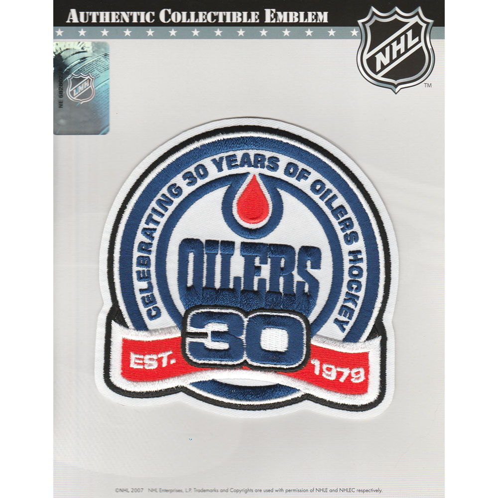 save off 1fc9e b1e7a switzerland edmonton oilers jersey patch 51804 3468f