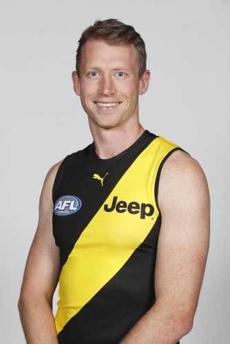 Photo of 2021 Match Worn Dreamtime Guernsey - Dylan Grimes #2