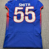 NFL - Packers Za'Darius Smith Special Issued 2021 Pro Bowl Jersey Size 44