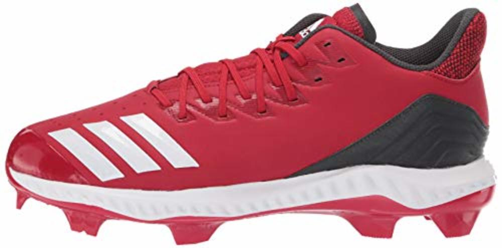 Photo of Adidas Men's Icon Bounce TPU