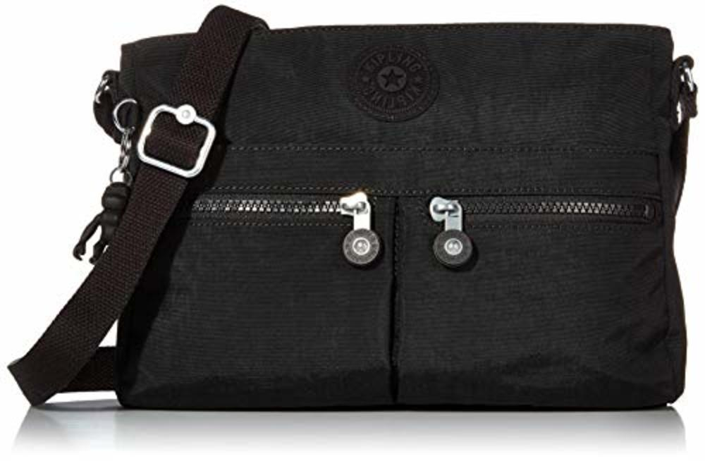 Photo of Kipling Angie Solid Crossbody Bag