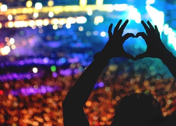 Click to view Gary Clark Jr. Concert Tickets.