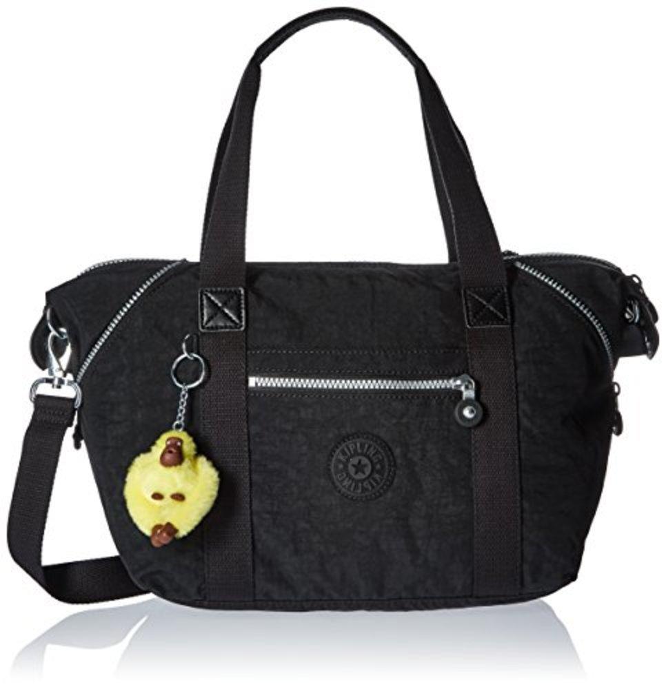 Photo of Kipling Art S Bag