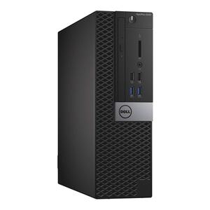 Photo of Dell OptiPlex 5040