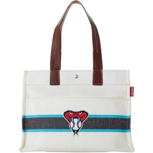Photo of D-backs Women's Tote Bag