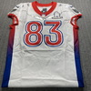 NFL - Raiders Darren Waller Special Issued 2021 Pro Bowl Jersey Size 46