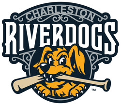 "Photo of ""Biggest Fan"" RiverDogs Package"