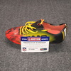 07f02ecf399 ... My Cause My Cleats - Steelers Jordan Berry Game Worn Custom Cleat (December  4