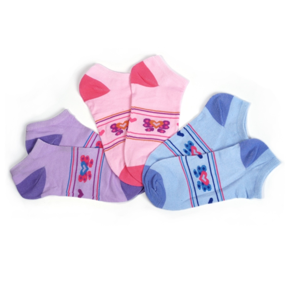 Photo of Womens Ankle Socks