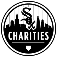 Chicago White Sox Charities