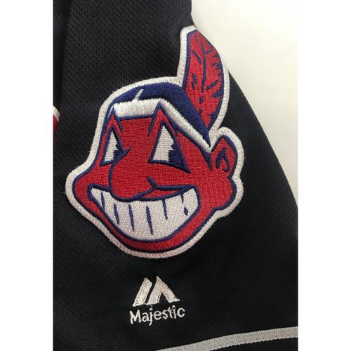 b8dd45906b5 MLB Auction