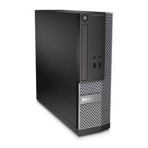 Photo of Dell OptiPlex 3020