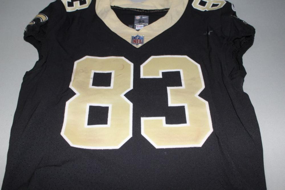 Willie Snead NFL Jersey