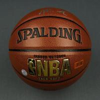 Markelle Fultz - Orlando Magic - 2017 NBA Draft Class - Autographed Basketball