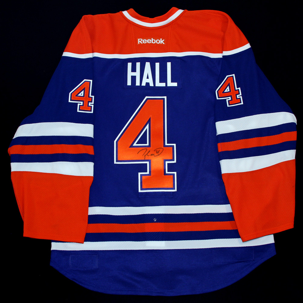 low priced ec4ff e4565 4 taylor hall jersey