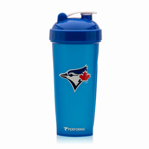 Toronto Blue Jays Shaker Cup by Perfect Shaker