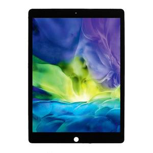 Photo of Apple iPad Pro (2nd Gen) A1709 (MPHG2LLA)