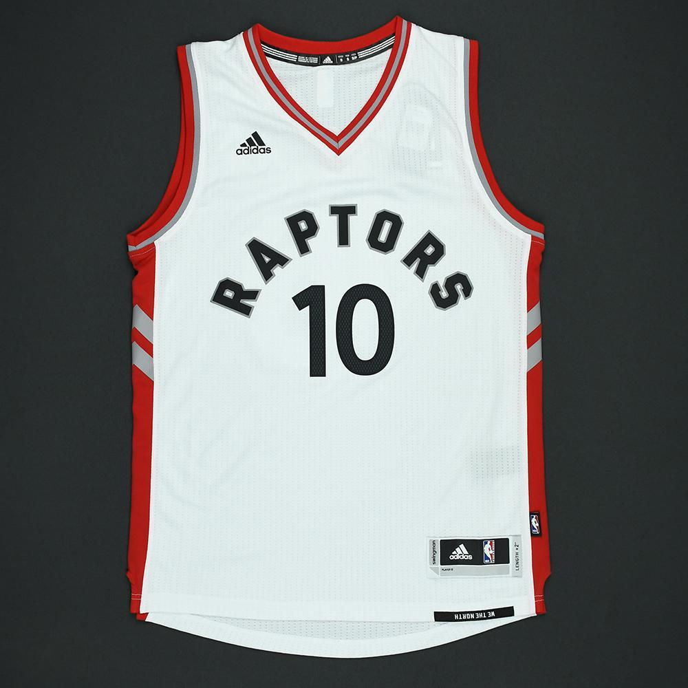 8ffd23d12 ... san antonio spurs jsa authentic memorabiliaation 44ab5 2c045  coupon demar  derozan toronto raptors autographed jersey 32625 02675