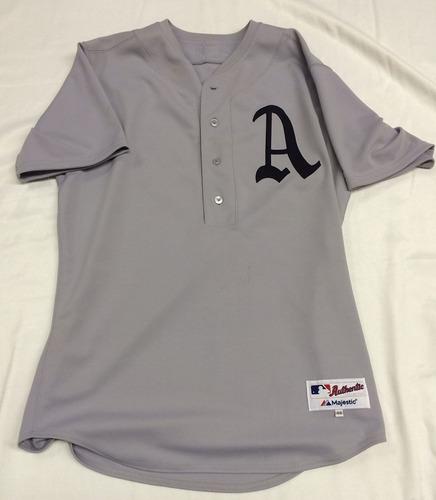 MLB Auction b888b3de8f1