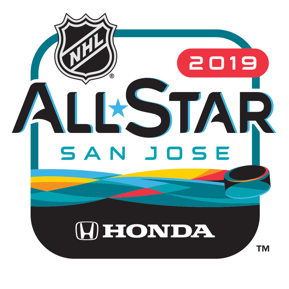 2019 NHL All-Star Game Fan Experience and Ticket Package