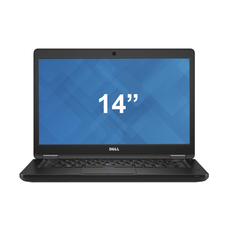 Dell Latitude 14 5000 Series (5480)