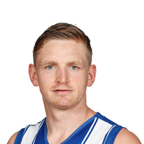 Photo of 2020 HOME GUERNSEY - MATCH WORN BY JACK ZIEBELL #7