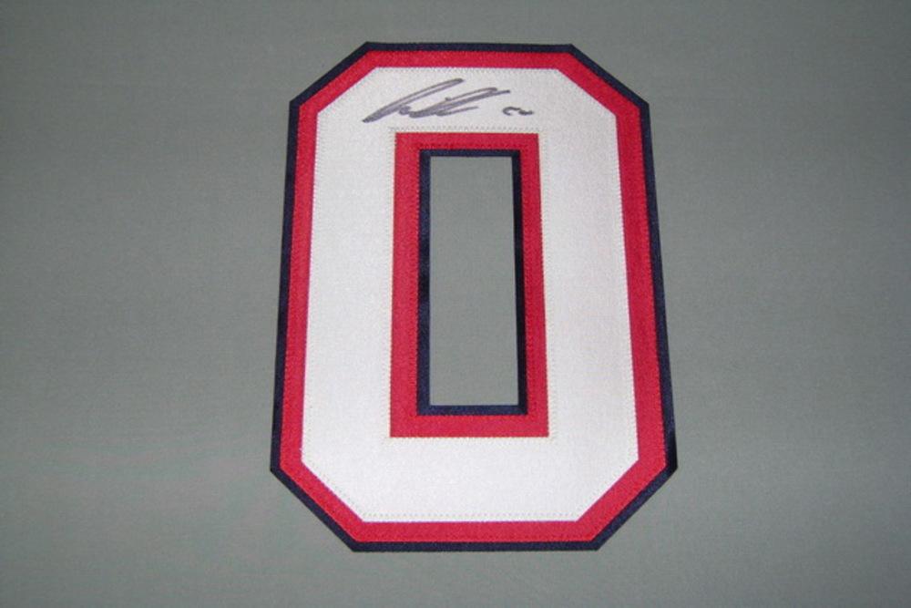 kiko alonso signed jersey