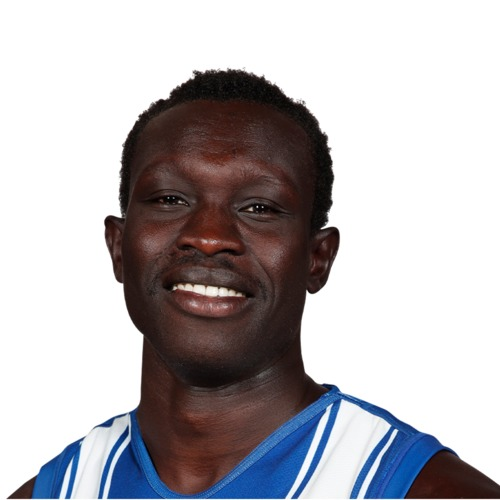 Photo of 2020 HOME GUERNSEY - MATCH WORN BY MAJAK DAW #1