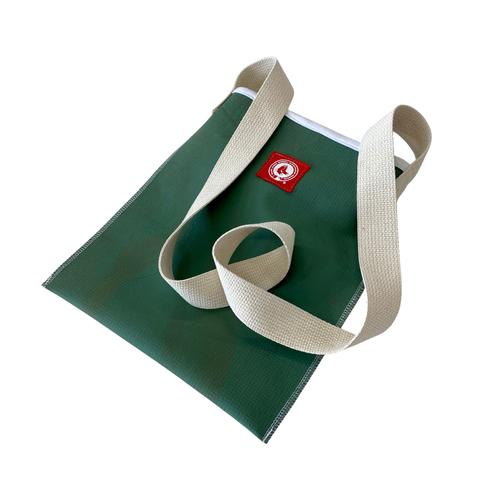 Photo of Refried Apparel Fenway Park Wall Padding Crossbody Bag