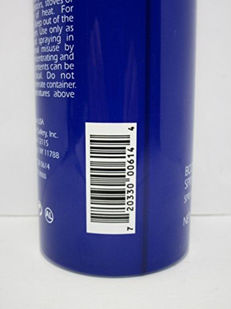 Photo of Casino Parfums - Casino Sport - Body Spray
